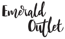 EMERALD OUTLET